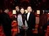chinese-new-year-images-2012-reception-055