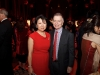 chinese-new-year-images-2012-reception-059