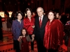 chinese-new-year-images-2012-reception-061