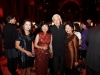 chinese-new-year-images-2012-reception-080