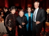 chinese-new-year-images-2012-reception-086