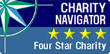 China Institute Charity Navigator Rating