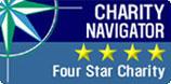 China Institute Charity Navigator Rating